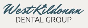 West Kildonan Dental Group
